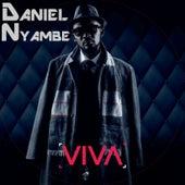 Viva de Daniel Nyambe