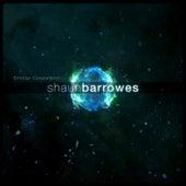 Emotion Constellation by Shaun Barrowes