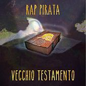 Vecchio Testamento by Various Artists