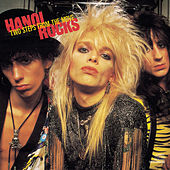 Two Steps From The Move by Hanoi Rocks