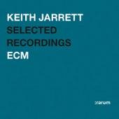 Rarum I: Selected Recordings by Keith Jarrett