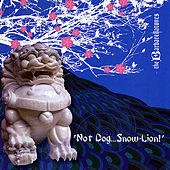'not Dog...Snow-Lion!' by Various Artists