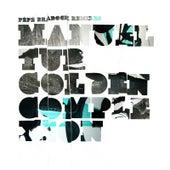 Golden Complexion by Manuel Tur