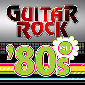 Guitar Rock 80s Vol.1 by KnightsBridge