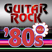 Guitar Rock 80s Vol.8 by KnightsBridge