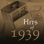 Hits Of 1939 by The Starlite Orchestra