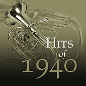 Hits Of 1940 by The Starlite Orchestra