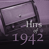 Hits Of 1942 by The Starlite Orchestra