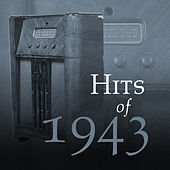 Hits Of 1943 by The Starlite Orchestra