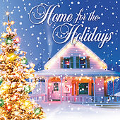 Home For The Holidays by Various Artists