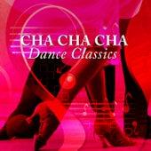 Cha Cha Cha - Dance Classics by Emerson Ensamble