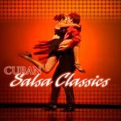 Cuban Salsa Classics by Emerson Ensamble
