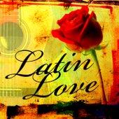 Latin Love de Various Artists