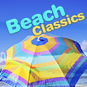 Beach Classics by KnightsBridge