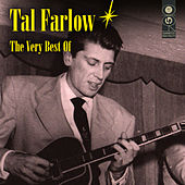 The Very Best Of by Tal Farlow