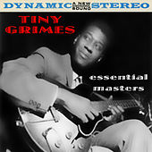Essential Masters by Tiny Grimes