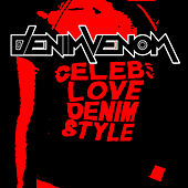 Celebs Love by Dnmvnm