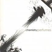 Perfumes de Chemistry