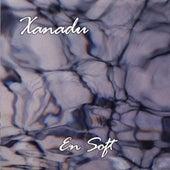En Soft by Xanadu