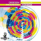 VA  Obsessiv Progressiv by Various Artists