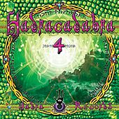 VA  Hadracadabra 4 by Various Artists