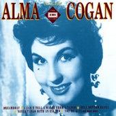 The Best Of The EMI Years de Alma Cogan