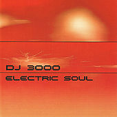 Electric Soul by Various Artists