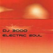 Electric Soul de Various Artists