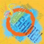 Shine! by JD Allen Trio