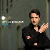 Share by Baptiste Trotignon