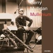 Mullenium by Gerry Mulligan