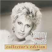 Collector's Edition by Tammy Wynette