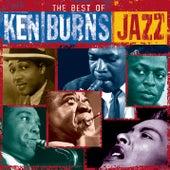 The Best Of Ken Burns Jazz by Various Artists