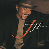 The Journey de Howard Hewett