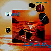 Island Memories by Nature Insight