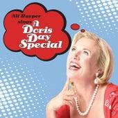 A Doris Day Special by Ali Harper
