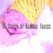 46 Series Of Natural Tracks de Sounds Of Nature