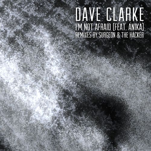 I'm Not Afraid (feat. Anika) (Remixes) de Dave Clarke