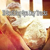 33 Soothing Spa Day Tracks by S.P.A