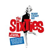 Ready Steady Go - The Sixties von Various Artists