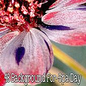 48 Background For Spa Day by S.P.A