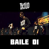Baile 01 de 1Kilo