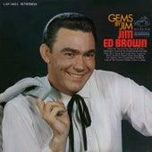 Gems By Jim by Jim Edward Brown