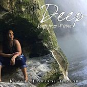 Deep: Songs from Within by Various Artists
