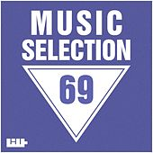 Music Selection, Vol. 69 by Various Artists