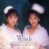 Omoide Wo Aishiteta / Omoide Wo Aishiteta -Original Karaoke- by Wink