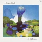 In Relationen - Single de Sascha Funke
