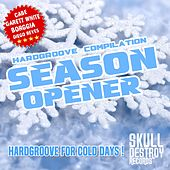 Season Opener - EP di Various Artists