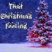 That Christmas Feeling de Various Artists