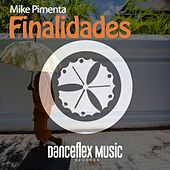 Finalidades de Mike Pimenta